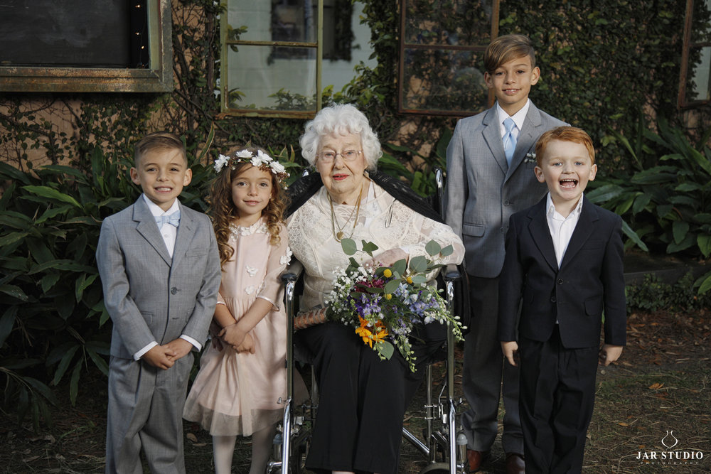 orlando-elegant-family-portraits