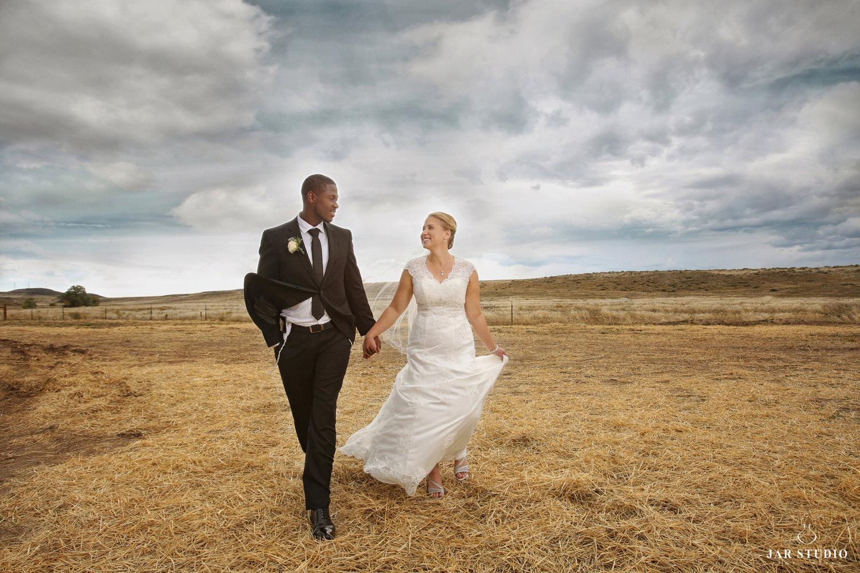 Colorado Destination Wedding Jar Studio Orlando Wedding Portrait