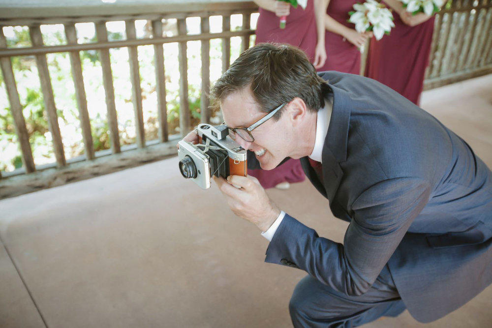 Jaime_wedding_photographer_019.JPG