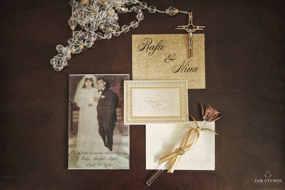 50th-wedding-anniversary-orlando-fl-photographer-jarstudio (1).jpg