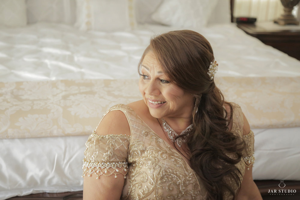 50th-wedding-anniversary-orlando-fl-photographer-jarstudio (3).jpg