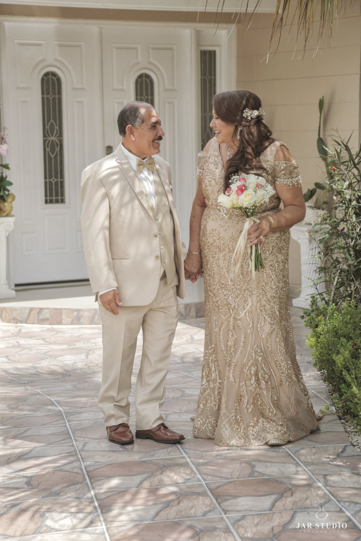 50th-wedding-anniversary-orlando-fl-photographer-jarstudio (7).jpg