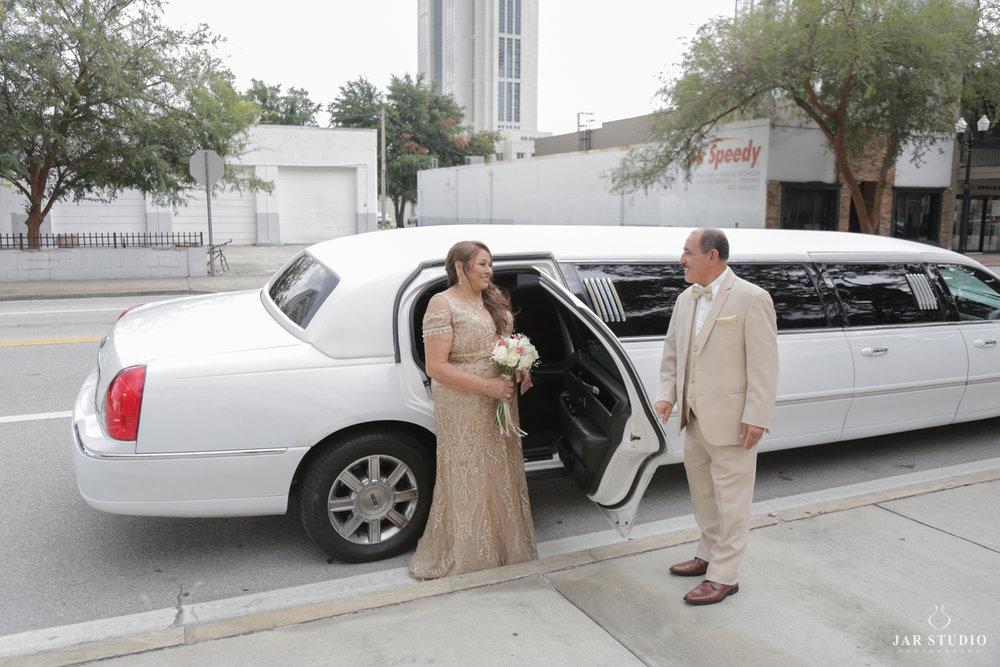 50th-wedding-anniversary-orlando-fl-photographer-jarstudio (9).jpg