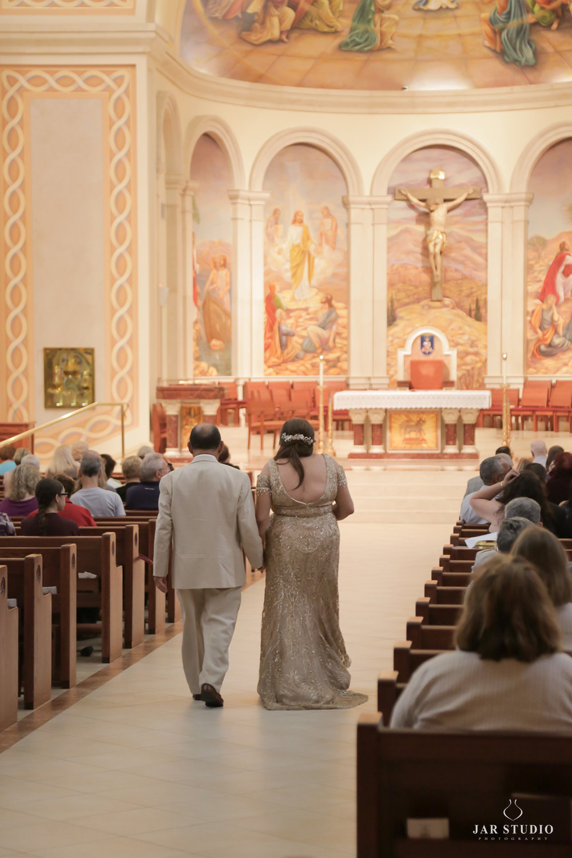 50th-wedding-anniversary-orlando-fl-photographer-jarstudio (11).jpg