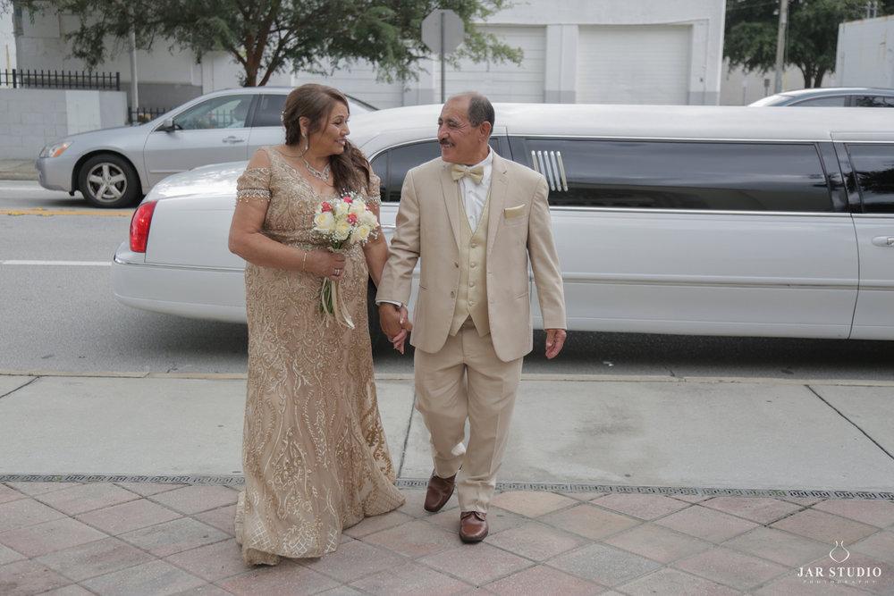 50th-wedding-anniversary-orlando-fl-photographer-jarstudio (10).jpg