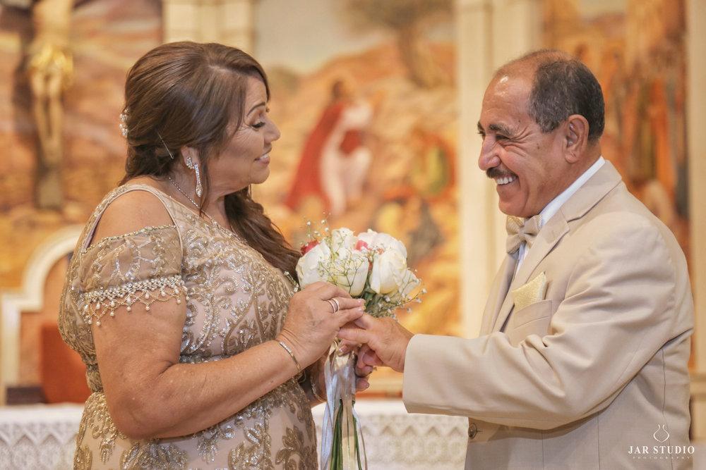 50th-wedding-anniversary-orlando-fl-photographer-jarstudio (14).jpg