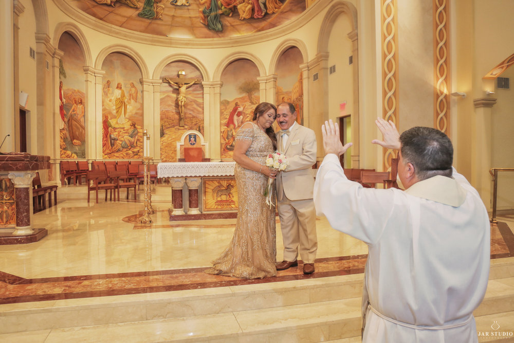 50th-wedding-anniversary-orlando-fl-photographer-jarstudio (15).jpg