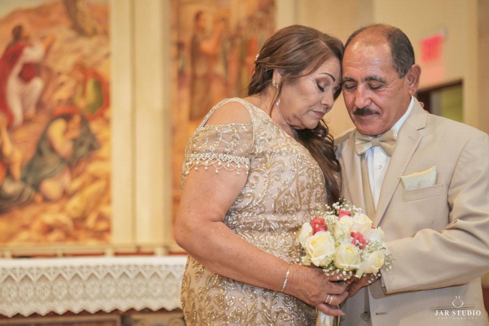 50th-wedding-anniversary-orlando-fl-photographer-jarstudio (16).jpg