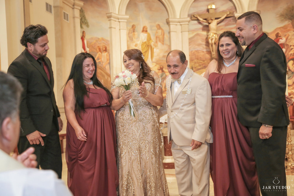 50th-wedding-anniversary-orlando-fl-photographer-jarstudio (18).jpg