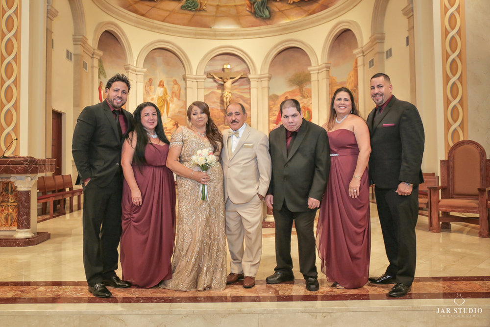 50th-wedding-anniversary-orlando-fl-photographer-jarstudio (19).jpg