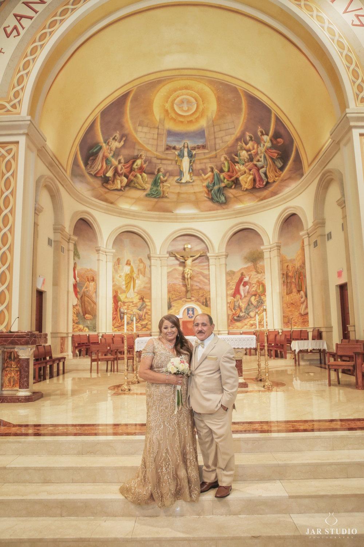 50th-wedding-anniversary-orlando-fl-photographer-jarstudio (20).jpg