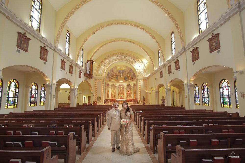 50th-wedding-anniversary-orlando-fl-photographer-jarstudio (21).jpg