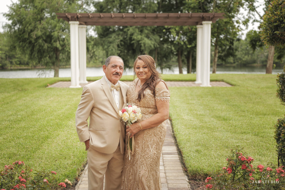 50th-wedding-anniversary-orlando-fl-photographer-jarstudio (23).jpg