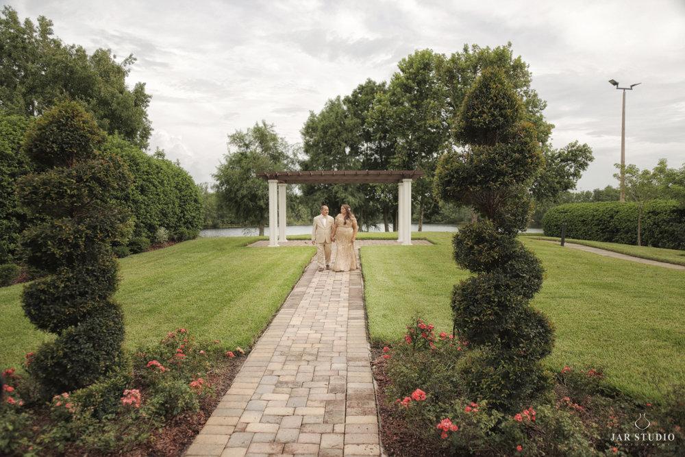 50th-wedding-anniversary-orlando-fl-photographer-jarstudio (22).jpg
