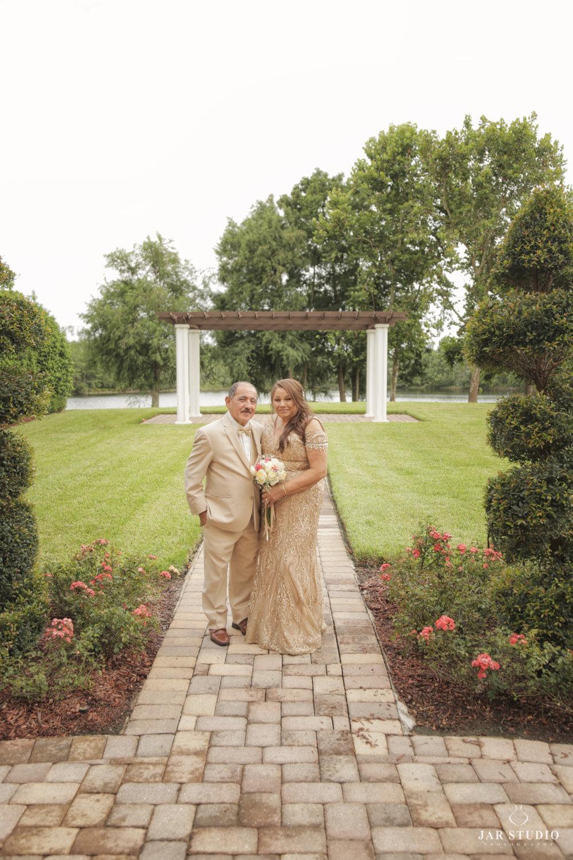 50th-wedding-anniversary-orlando-fl-photographer-jarstudio (24).jpg