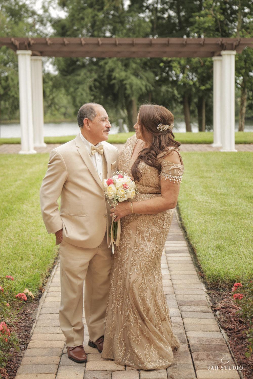 50th-wedding-anniversary-orlando-fl-photographer-jarstudio (25).jpg