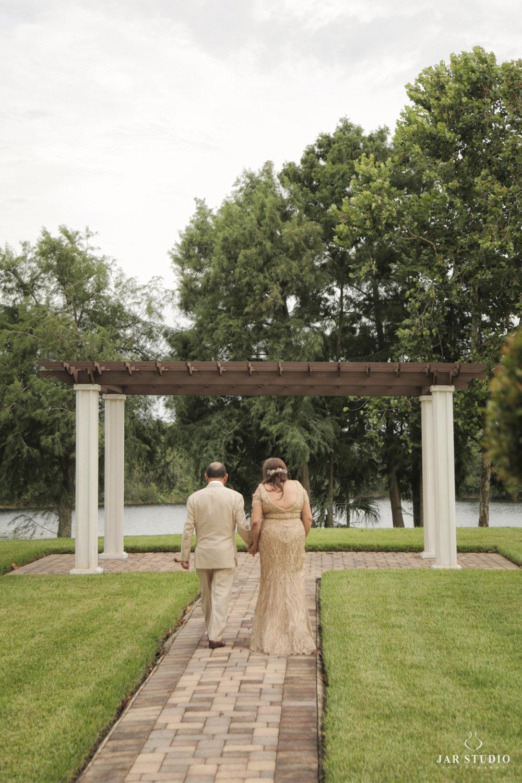 50th-wedding-anniversary-orlando-fl-photographer-jarstudio (26).jpg