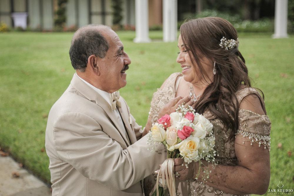 50th-wedding-anniversary-orlando-fl-photographer-jarstudio (28).jpg