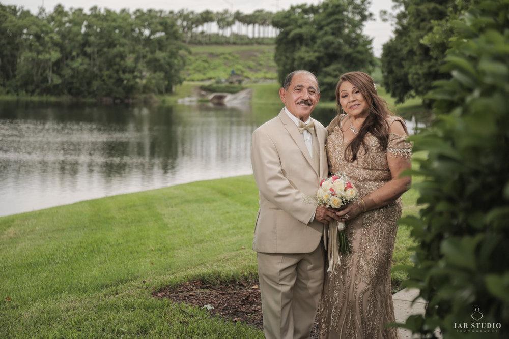 50th-wedding-anniversary-orlando-fl-photographer-jarstudio (29).jpg