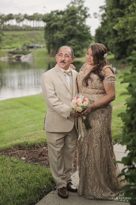 50th-wedding-anniversary-orlando-fl-photographer-jarstudio (30).jpg