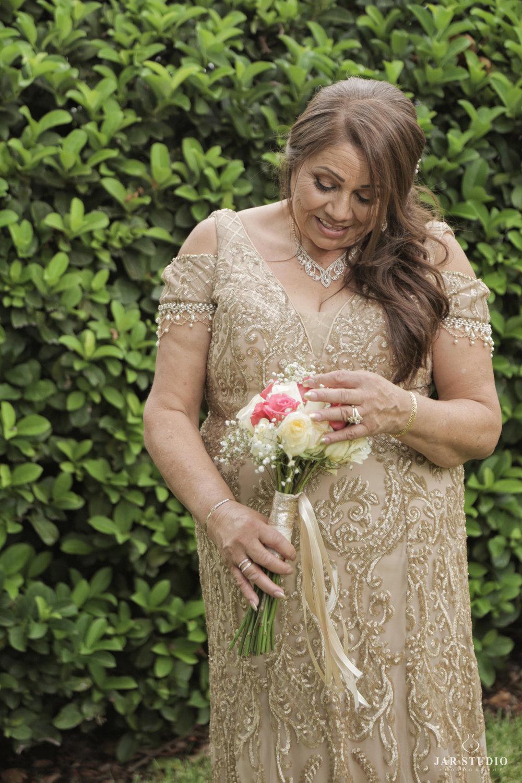 50th-wedding-anniversary-orlando-fl-photographer-jarstudio (31).jpg