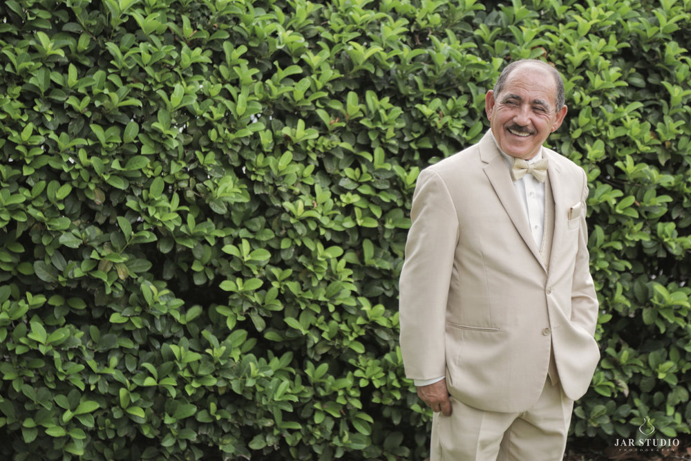 50th-wedding-anniversary-orlando-fl-photographer-jarstudio (32).jpg
