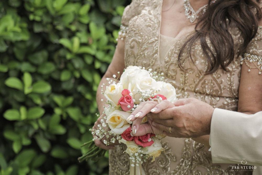 50th-wedding-anniversary-orlando-fl-photographer-jarstudio (34).jpg