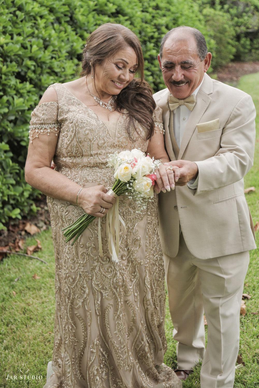 50th-wedding-anniversary-orlando-fl-photographer-jarstudio (33).jpg