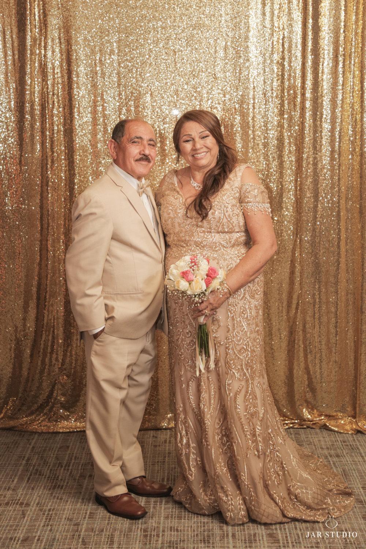 50th-wedding-anniversary-orlando-fl-photographer-jarstudio (36).jpg