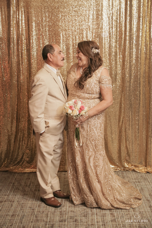 50th-wedding-anniversary-orlando-fl-photographer-jarstudio (37).jpg