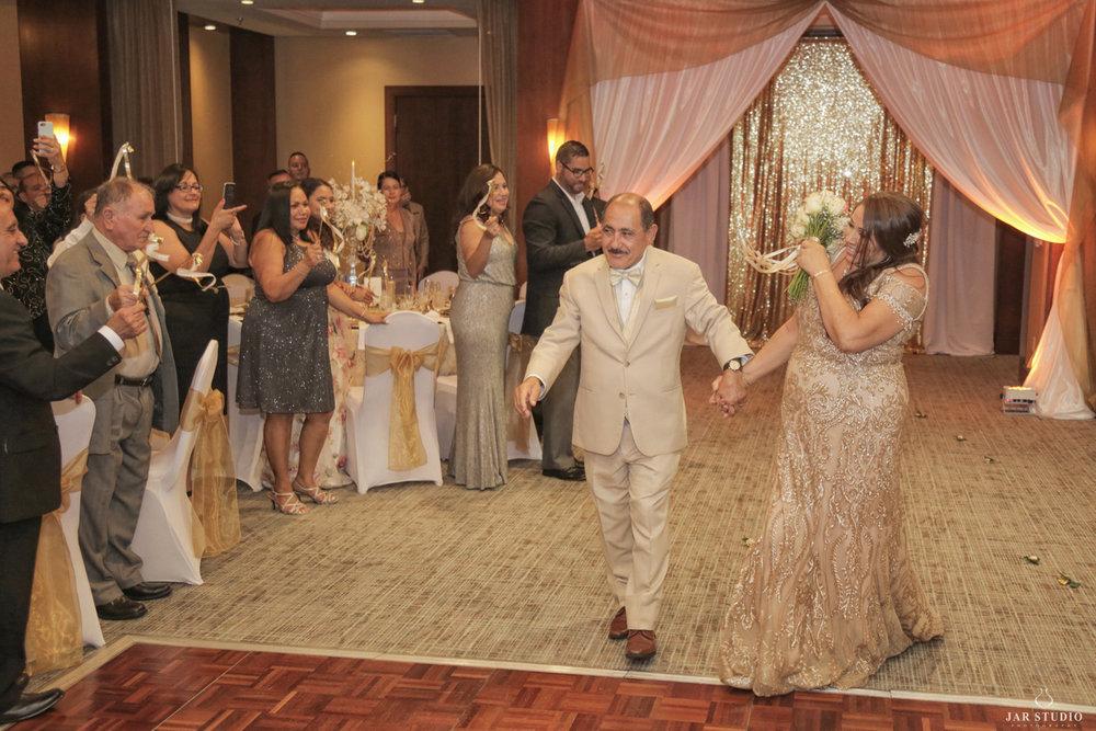 50th-wedding-anniversary-orlando-fl-photographer-jarstudio (38).jpg