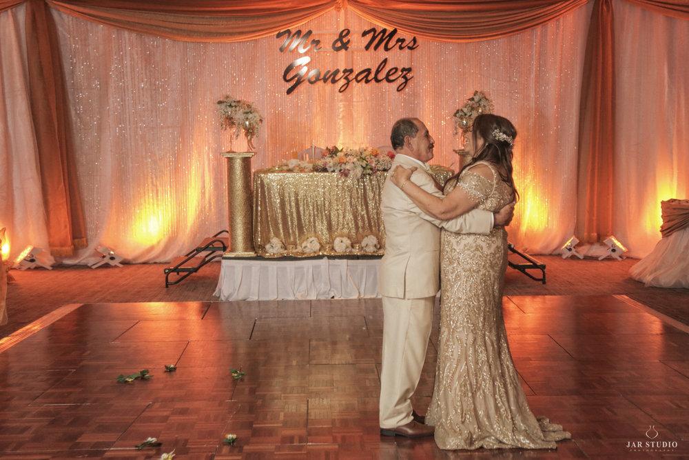50th-wedding-anniversary-orlando-fl-photographer-jarstudio (39).jpg
