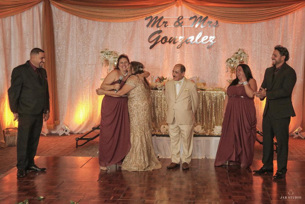50th-wedding-anniversary-orlando-fl-photographer-jarstudio (41).jpg