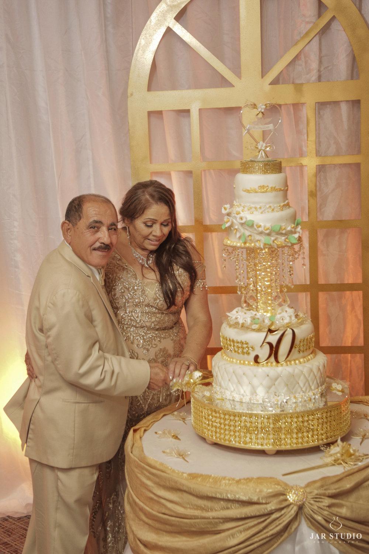 50th-wedding-anniversary-orlando-fl-photographer-jarstudio (43).jpg