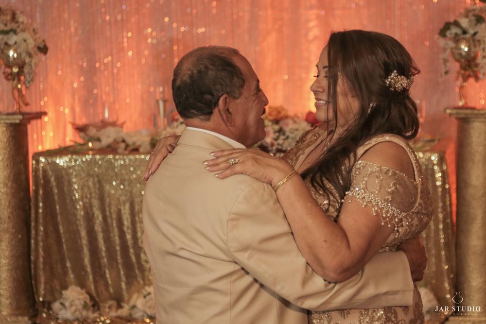 50th-wedding-anniversary-orlando-fl-photographer-jarstudio (45).png