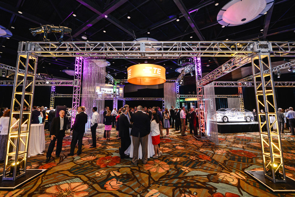 corporate-events-convention-photographer-orlando-fl (4).jpg