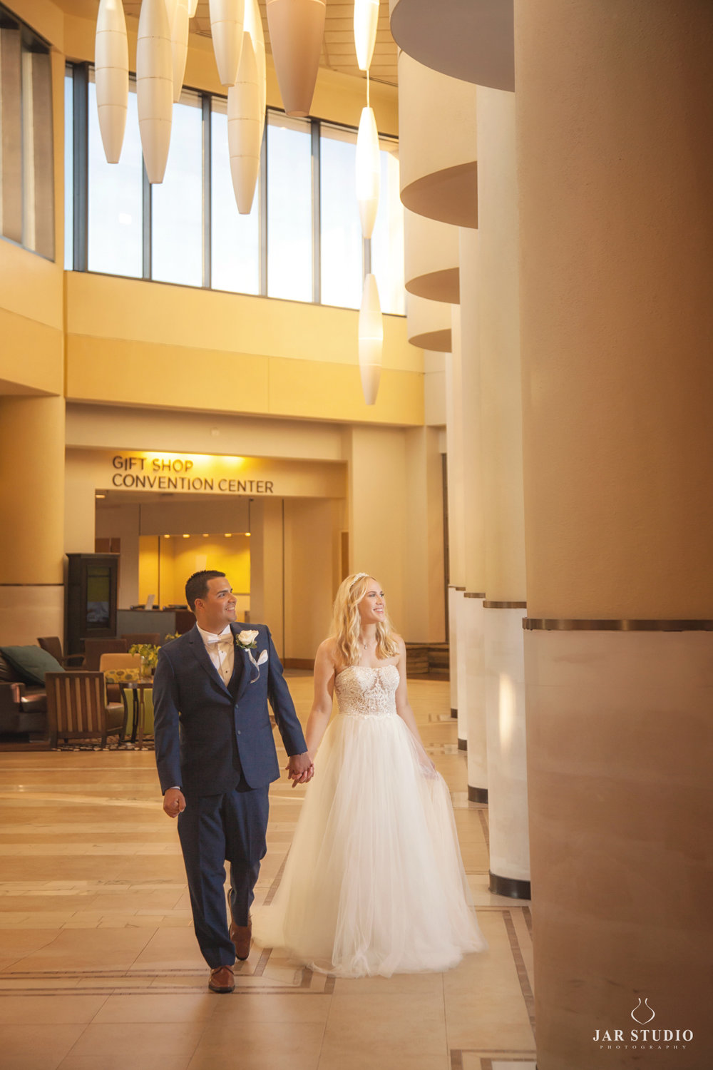 orlando-wedding-photographer