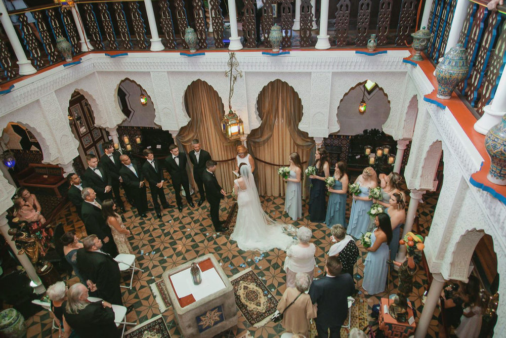 10-Treasury-onthe-plaza-SaintAugustine-wedding-photographer-jarstudio.JPG