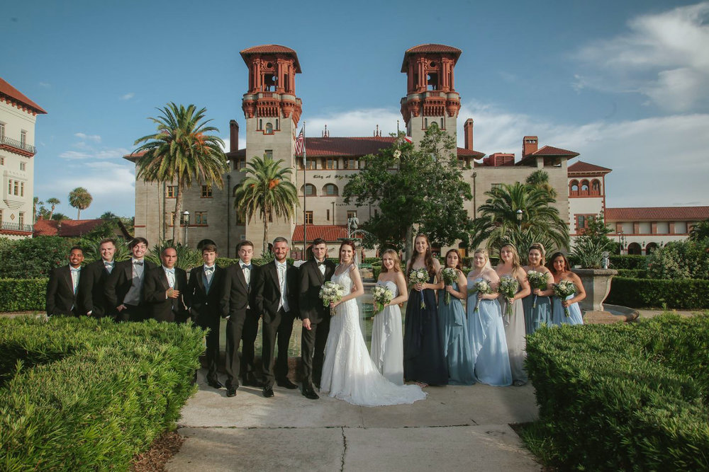 15-Treasury-onthe-plaza-SaintAugustine-wedding-photographer-jarstudio.JPG