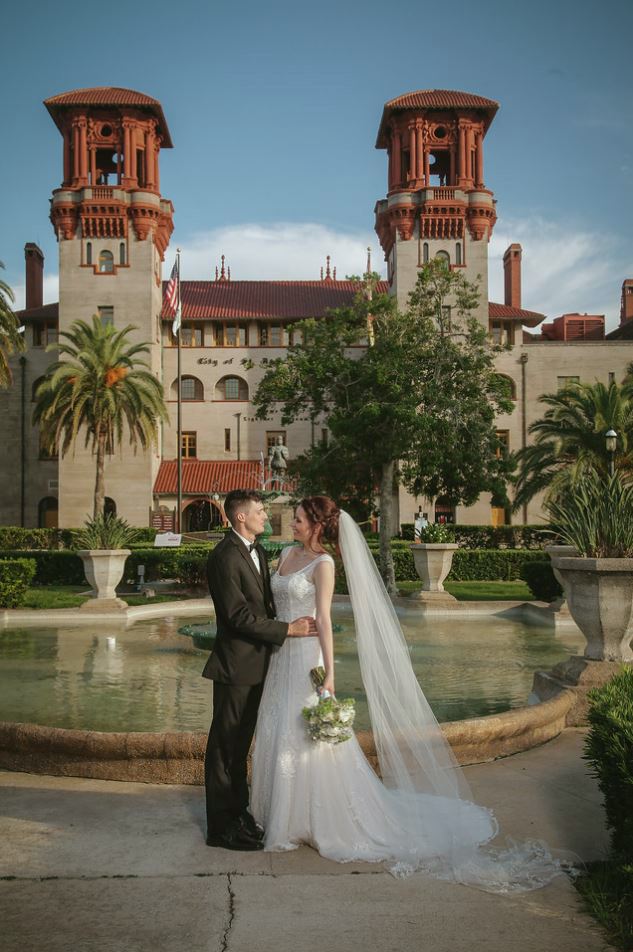 17-Treasury-onthe-plaza-SaintAugustine-wedding-photographer-jarstudio.JPG