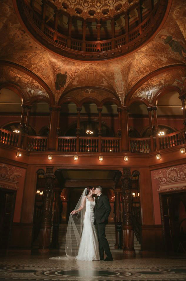 21-Treasury-onthe-plaza-SaintAugustine-wedding-photographer-jarstudio.JPG