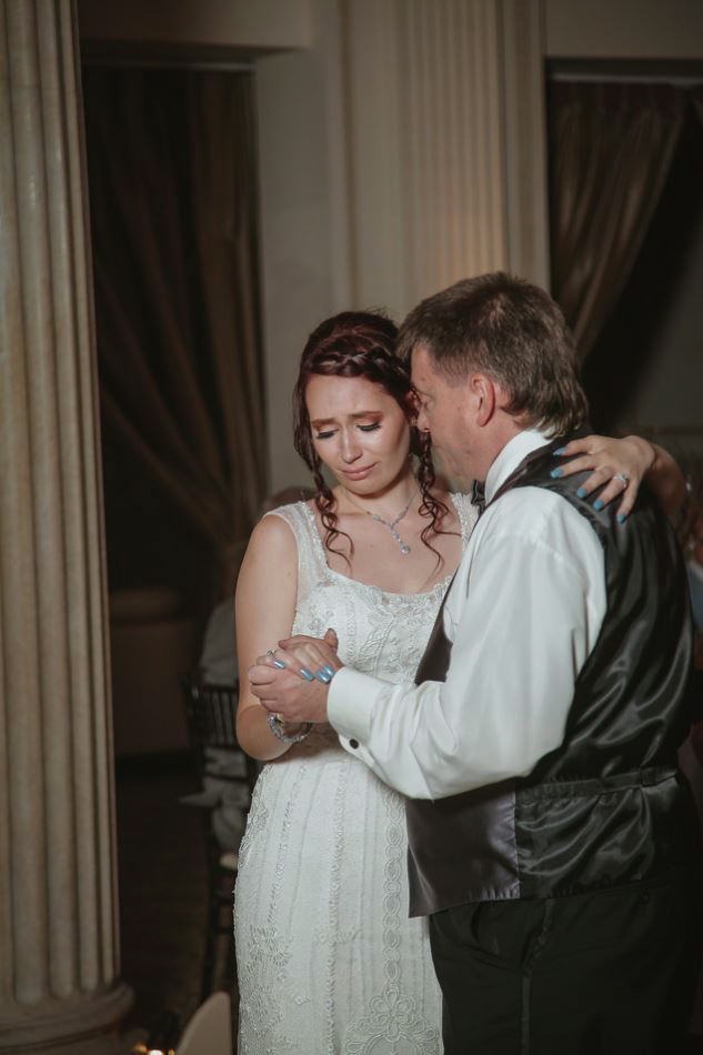 27-Treasury-onthe-plaza-SaintAugustine-wedding-photographer-jarstudio.JPG
