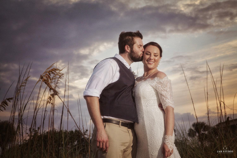 f23f55787d Satellite Beach Wedding - JAR STUDIO: Orlando Wedding Photographer