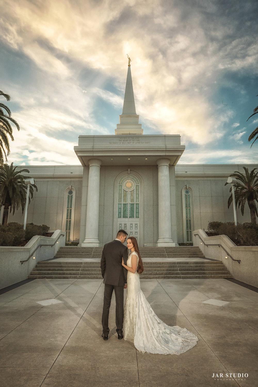 windermere-florida-temple-photographer-lds-jarstudio- (32).jpg