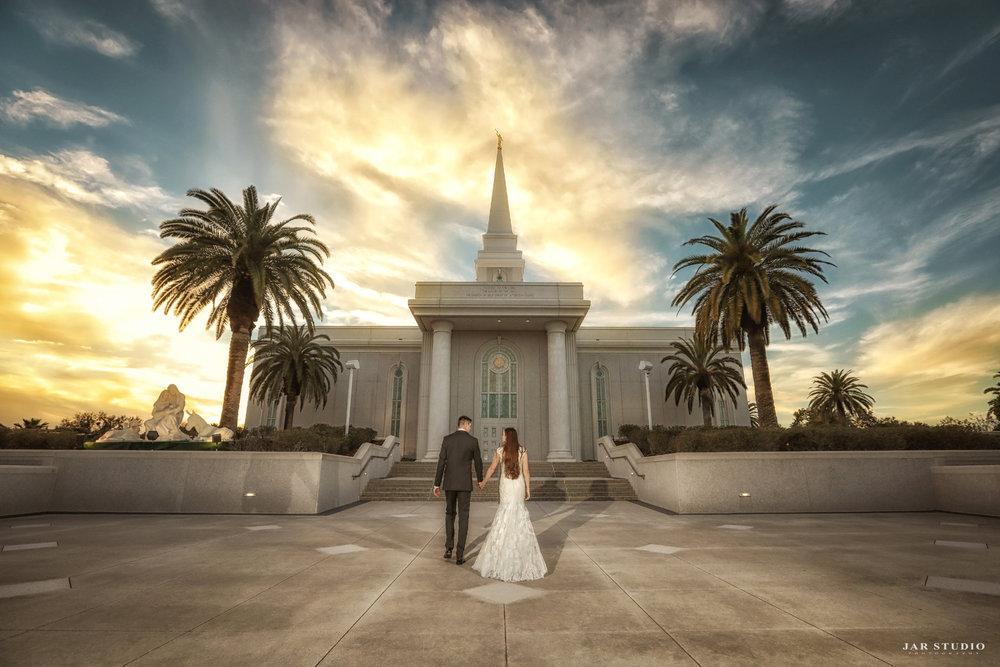 windermere-florida-temple-photographer-lds-jarstudio- (33).jpg