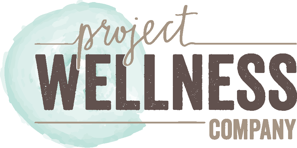 Project Wellness Company