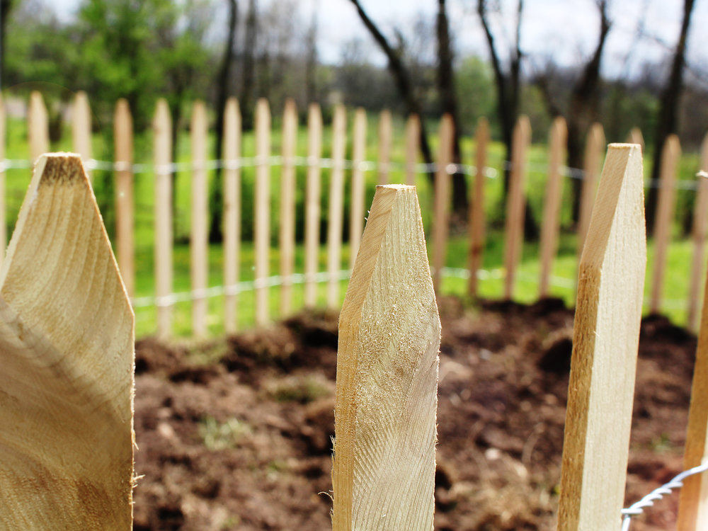 Country Garden Fence - 4x3 - by Wallace Creative LLC.jpeg