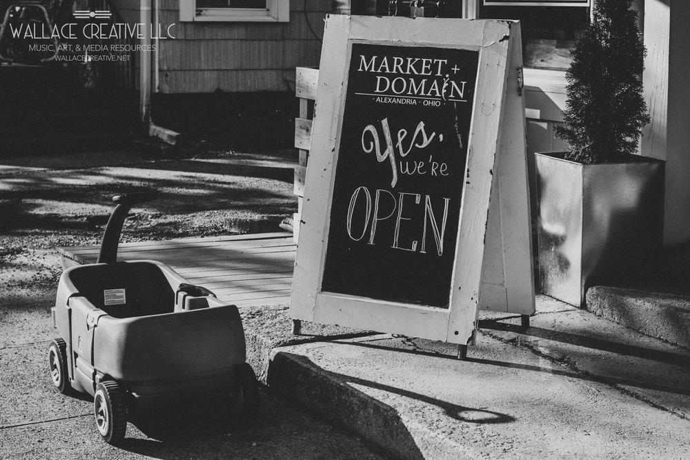 Market Wagon 1.jpg