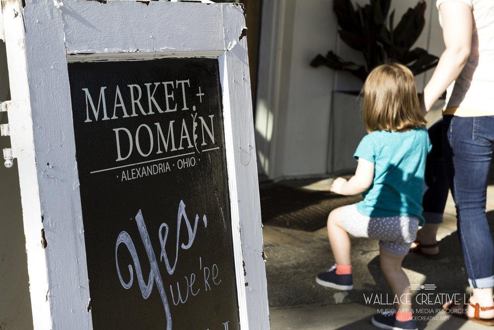 Market Entry 1.jpg