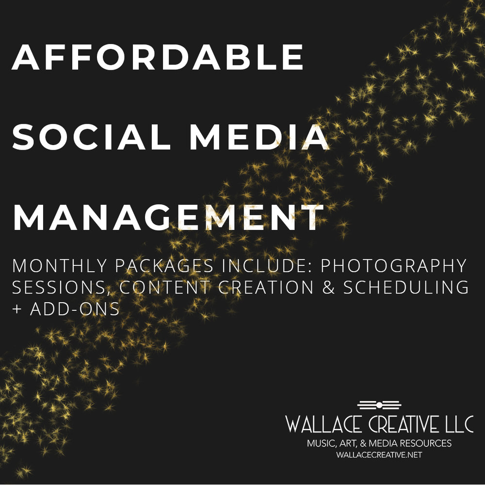 Social Media Management_Wallace Creative_November 2018.jpg
